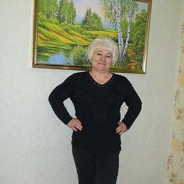 Ольга, 55 лет, Самара