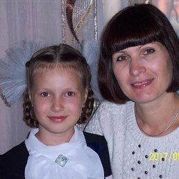 Вероника, 46 лет, Иваново