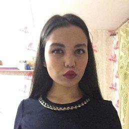 Евгения, 21 год, Ижевск