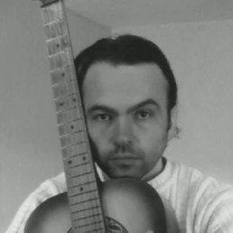 Юрий, 38 лет, Арциз