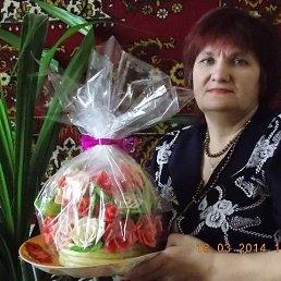 Наталья, 57 лет, Акбулак