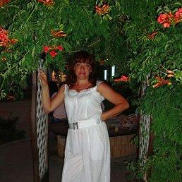 Ирина, 53 года, Остров