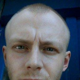 Алексей, 30 лет, Луганск