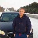 Фото Михаил, Нижний Новгород, 36 лет - добавлено 21 февраля 2018