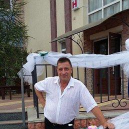 Михаил, 55 лет, Умань