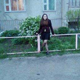 Елена, 30 лет, Железногорск-Илимский