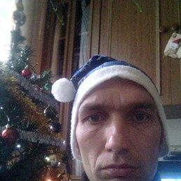 Денис, 42 года, Пирятин