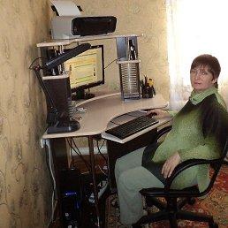 Ирина, 55 лет, Новоузенск