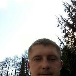 Міша, 30 лет, Хуст