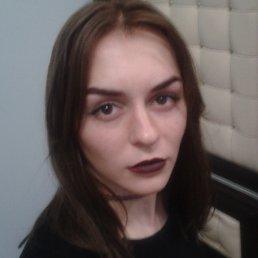 Ev, 23 года, Ивано-Франковск