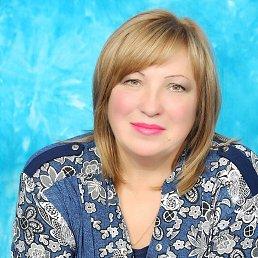 Елена, 55 лет, Херсон