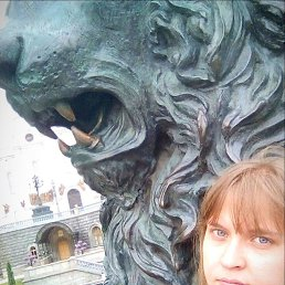 Анастасия, 26 лет, Северск