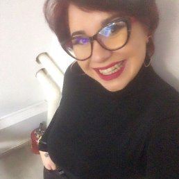 Диана, 27 лет, Набережные Челны