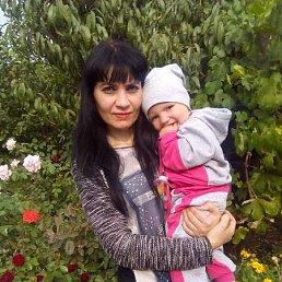 Сусанна Булгакова, 43 года, Геническ