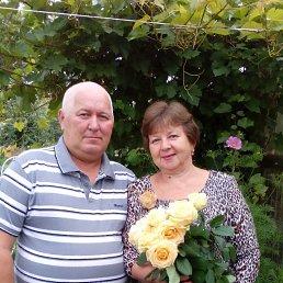 Галина, 61 год, Можга