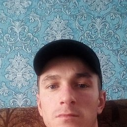Игорь, 36 лет, Гадяч