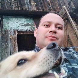 Алексей, 36 лет, Балезино-3