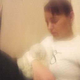 Маргарита, 34 года, Пермь