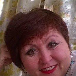 АЙМАН, 52 года, Астрахань