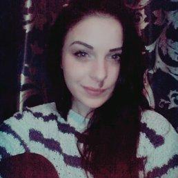 Вікторія, 26 лет, Чернигов