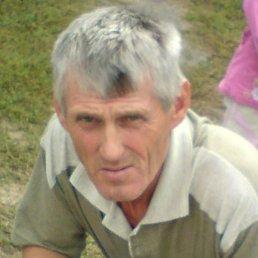 Анатолий, 61 год, Балта