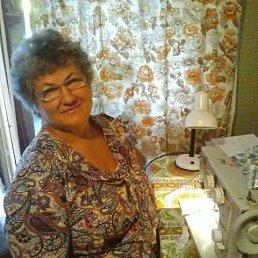 Татьяна, 63 года, Днепропетровск