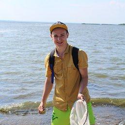 Илья, 23 года, Вытегра