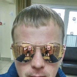Дмитрий, 30 лет, Тулун