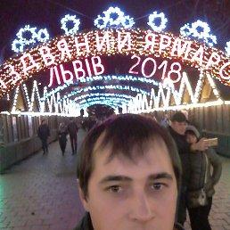 Петро, 29 лет, Коломыя