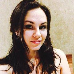 Анастасия, 26 лет, Тамань