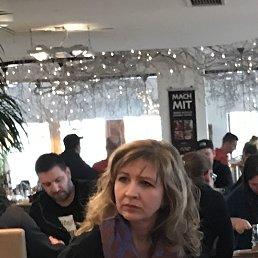 Марина Ласло, 51 год, Мерефа
