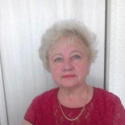 Ольга, 59 лет, Лысьва