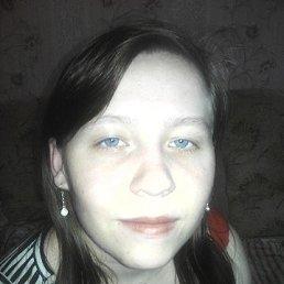 оксана, 24 года, Карсун