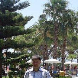 Александр, 37 лет, Томск