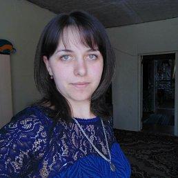 Дашенька, 28 лет, Коркино