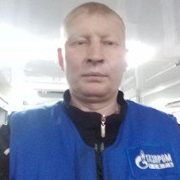 Ильдар, 37 лет, Бугульма