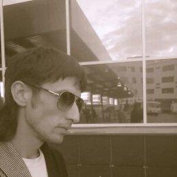 Алексей, 30 лет, Фаленки
