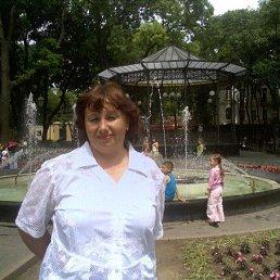 Ира, 52 года, Боровая