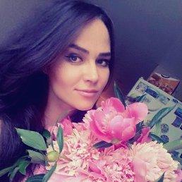 Анна, 34 года, Набережные Челны