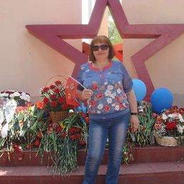Татьяна Васильева, 60 лет, Отрадный