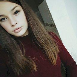 Юля, 20 лет, Козова