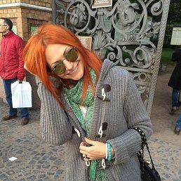 Мария, Саратов, 45 лет