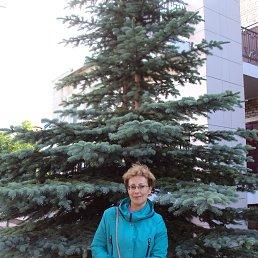 Светлана, 53 года, Шексна