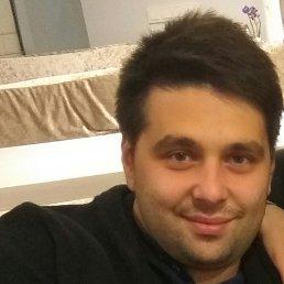 Андрій, 30 лет, Коломыя