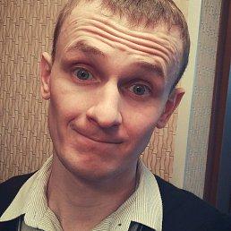 Дмитрий, 27 лет, Коломна-1
