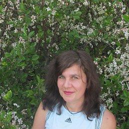 Ольга, 50 лет, Балашов