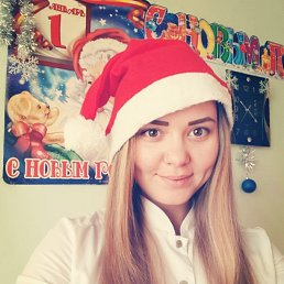 Анна, 29 лет, Ахтубинск