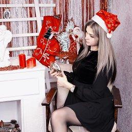 Виктория, 29 лет, Староминская