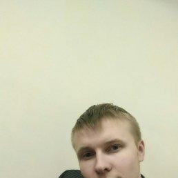 Алексей, 29 лет, Южа