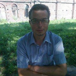 Игорь, 44 года, Великие Мосты
